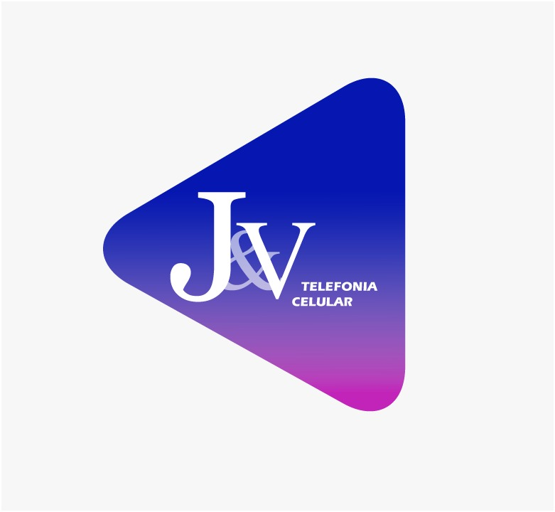 Logo-JV.jpeg