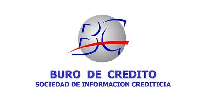 buro de credito